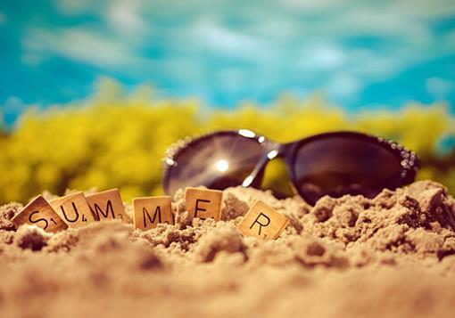 Summer School Benefits Image