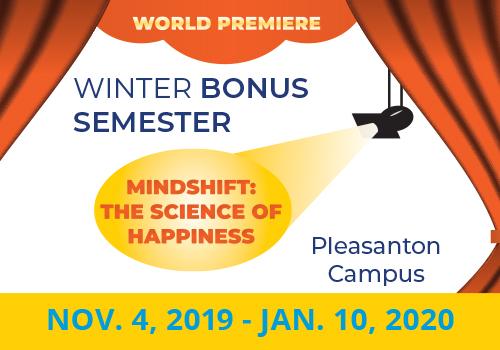 PL winter bonus semester