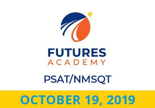 PSAT Oct_2019